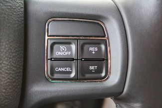 2012 Ram 2500 SLT Lone Star Crew Cab 4X4 6.7L Cummins Diesel Auto Sealy, Texas 61