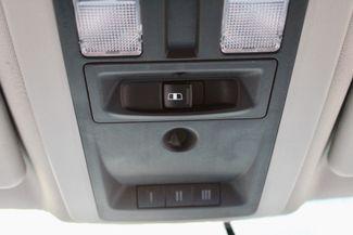 2012 Ram 2500 SLT Lone Star Crew Cab 4X4 6.7L Cummins Diesel Auto Sealy, Texas 63