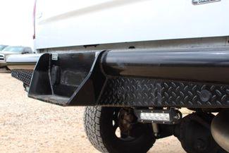 2012 Ram 2500 Laramie Crew Cab 4X4 6.7L Cummins Diesel Auto LIFTED LOADED Sealy, Texas 21