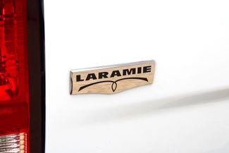 2012 Ram 2500 Laramie Crew Cab 4X4 6.7L Cummins Diesel Auto LIFTED LOADED Sealy, Texas 22