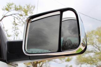 2012 Ram 2500 Laramie Crew Cab 4X4 6.7L Cummins Diesel Auto LIFTED LOADED Sealy, Texas 25