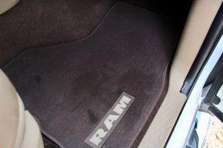 2012 Ram 2500 Laramie Crew Cab 4X4 6.7L Cummins Diesel Auto LIFTED LOADED Sealy, Texas 47