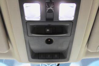 2012 Ram 2500 Laramie Crew Cab 4X4 6.7L Cummins Diesel Auto LIFTED LOADED Sealy, Texas 65