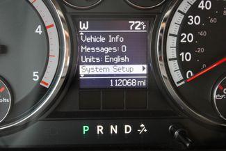 2012 Ram 2500 Laramie Crew Cab 4X4 6.7L Cummins Diesel Auto LIFTED LOADED Sealy, Texas 56