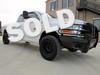 2012 Ram 2500 SLT Crew Cab 4X4 6.7L Cummins Diesel 6 Speed Manual Fulshear, Texas