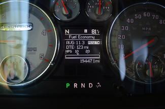 2012 Ram 2500 Laramie Longhorn Walker, Louisiana 11