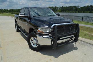 2012 Ram 2500 ST Walker, Louisiana 4