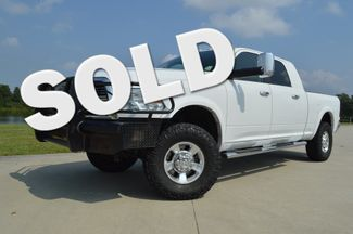2012 Ram 2500 Laramie Limited Walker, Louisiana 0