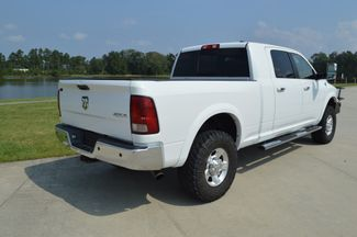2012 Ram 2500 Laramie Limited Walker, Louisiana 7