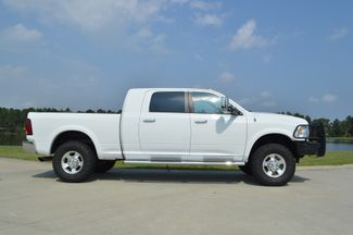 2012 Ram 2500 Laramie Limited Walker, Louisiana 6