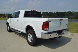2012 Ram 2500 Laramie Limited Walker, Louisiana 3