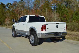2012 Ram 2500 Laramie Walker, Louisiana 3