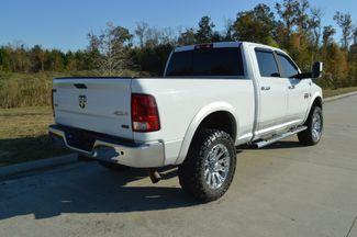2012 Ram 2500 Laramie Walker, Louisiana 7