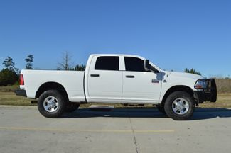 2012 Ram 2500 ST Walker, Louisiana 6
