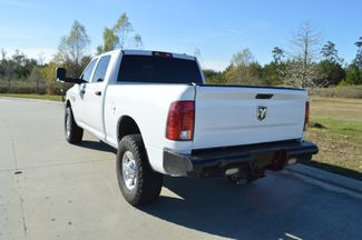 2012 Ram 2500 ST Walker, Louisiana 3