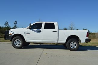 2012 Ram 2500 ST Walker, Louisiana 2