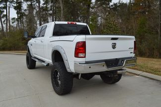 2012 Ram 2500 Big Horn Walker, Louisiana 7