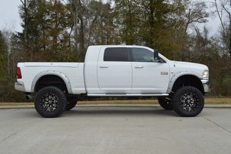 2012 Ram 2500 Big Horn Walker, Louisiana 2