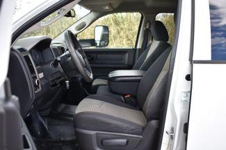 2012 Ram 2500 ST Walker, Louisiana 9