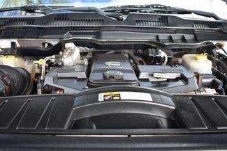 2012 Ram 2500 ST Walker, Louisiana 17