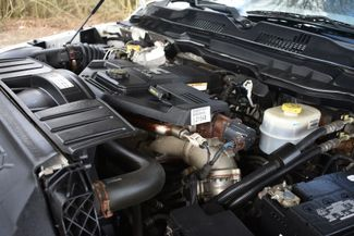 2012 Ram 2500 ST Walker, Louisiana 18
