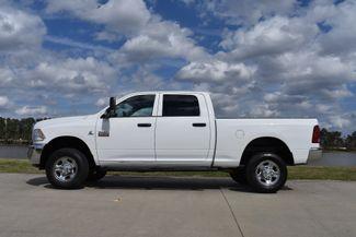 2012 Ram 2500 ST Walker, Louisiana 2