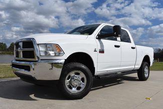 2012 Ram 2500 ST Walker, Louisiana