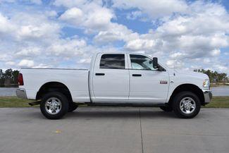 2012 Ram 2500 ST Walker, Louisiana 6
