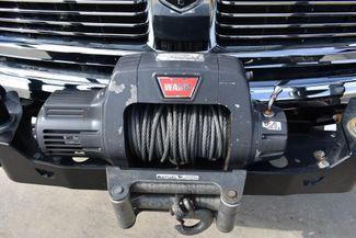 2012 Ram 2500 Laramie Walker, Louisiana 9