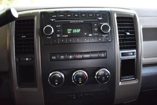 2012 Ram 2500 ST Walker, Louisiana 12
