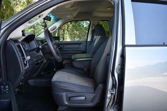 2012 Ram 2500 ST Walker, Louisiana 10