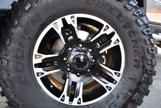 2012 Ram 2500 ST Walker, Louisiana 19