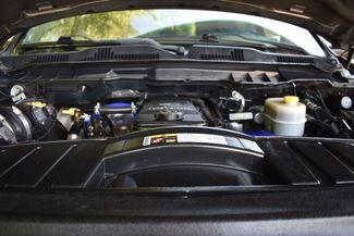 2012 Ram 2500 ST Walker, Louisiana 21