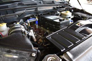 2012 Ram 2500 ST Walker, Louisiana 20