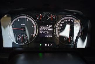2012 Ram 2500 ST Walker, Louisiana 13