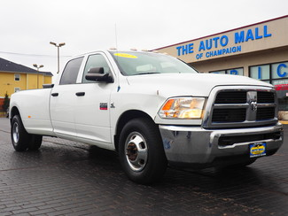 2012 Dodge Ram 3500 ST in  Illinois