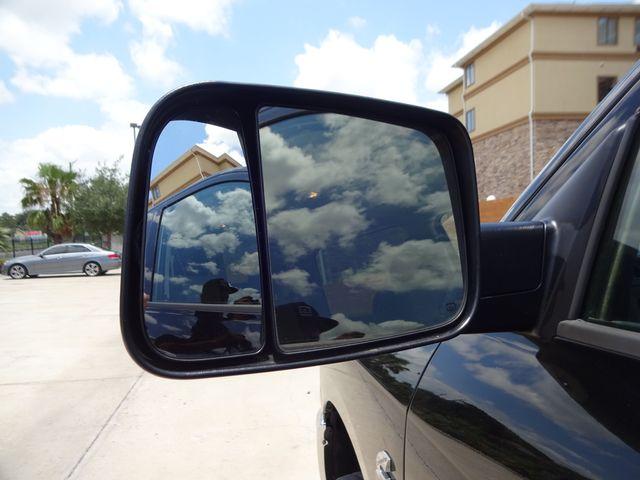 2012 Ram 3500 ST 6 SPD STD Corpus Christi, Texas 12
