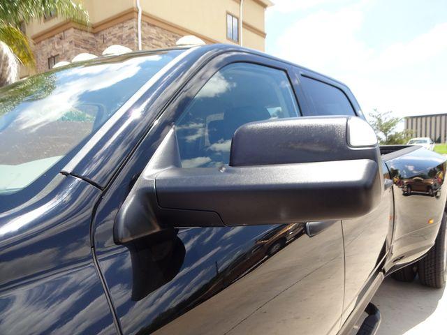 2012 Ram 3500 ST 6 SPD STD Corpus Christi, Texas 11