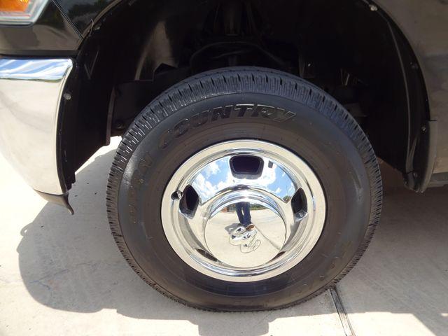 2012 Ram 3500 ST 6 SPD STD Corpus Christi, Texas 14