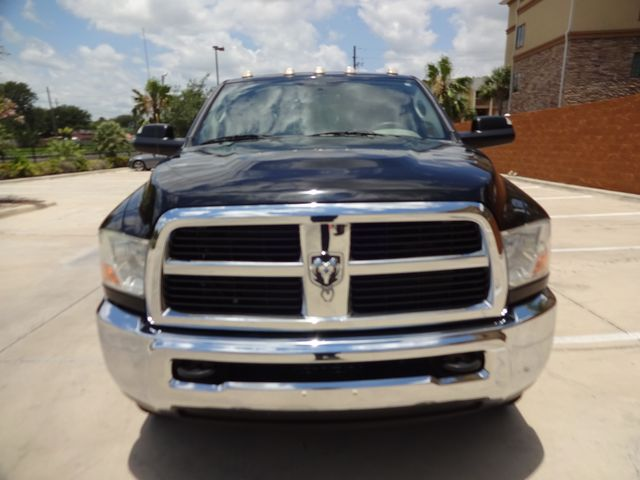 2012 Ram 3500 ST 6 SPD STD Corpus Christi, Texas 6