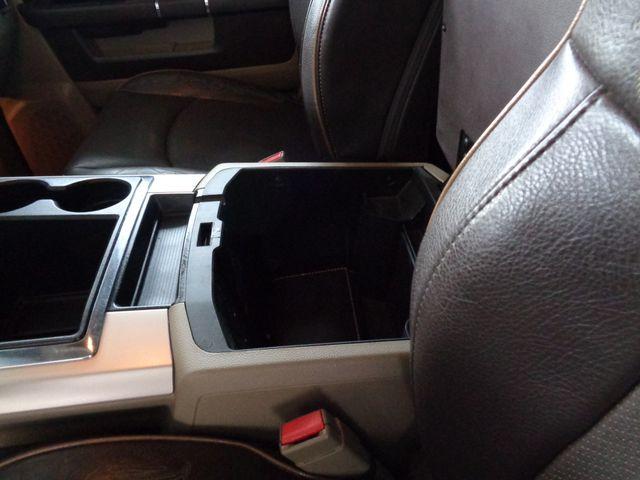 2012 Ram 3500 Laramie Longhorn Corpus Christi, Texas 20