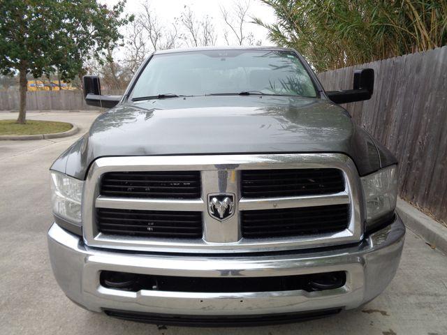 2012 Ram 3500 ST Corpus Christi, Texas 6
