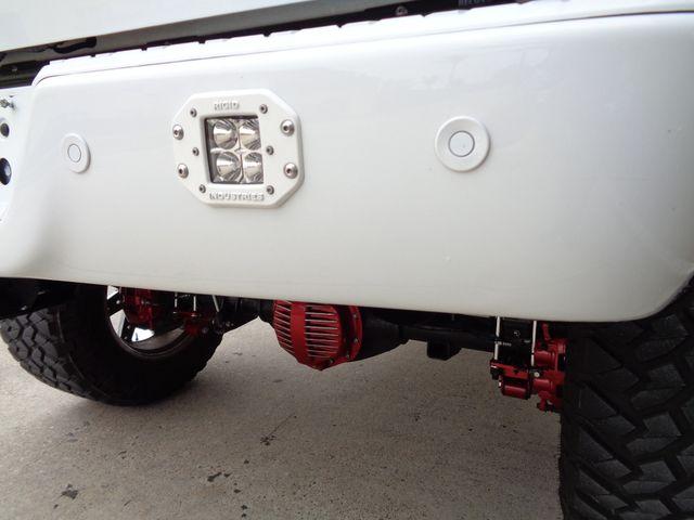 """2012 Ram 3500 Laramie Limited """" LIFTED """" Corpus Christi, Texas 14"""