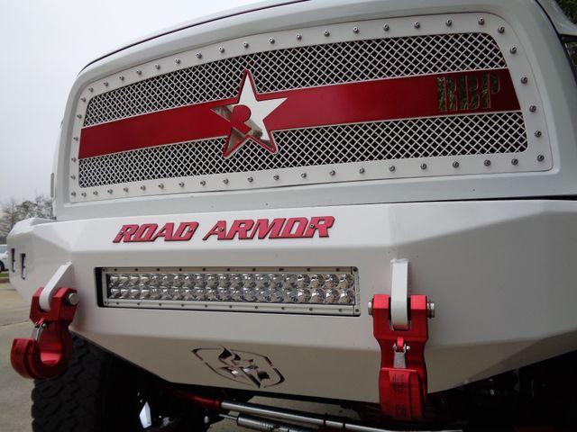 """2012 Ram 3500 Laramie Limited """" LIFTED """" Corpus Christi, Texas 8"""
