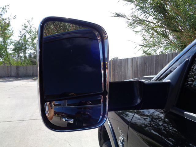 2012 Ram 3500 Laramie Corpus Christi, Texas 11