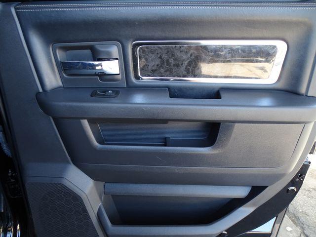 2012 Ram 3500 Laramie Limited Corpus Christi, Texas 34