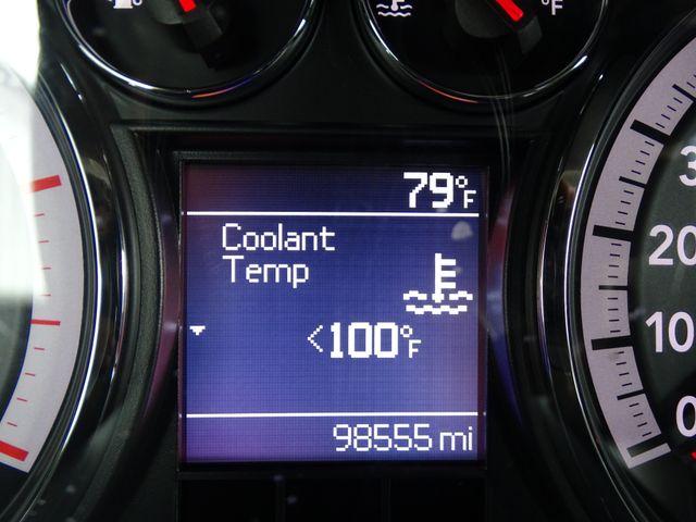 2012 Ram 3500 ST Corpus Christi, Texas 34