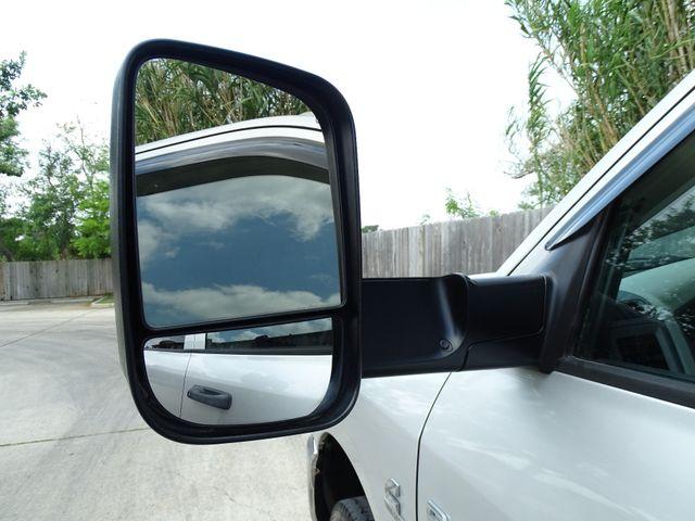 2012 Ram 3500 ST Corpus Christi, Texas 13