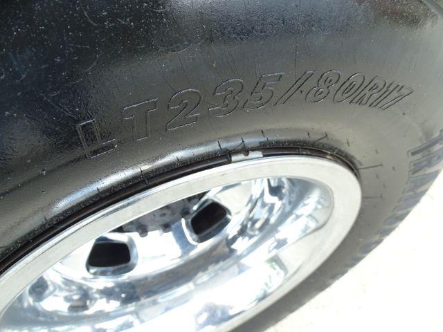 2012 Ram 3500 ST Corpus Christi, Texas 15