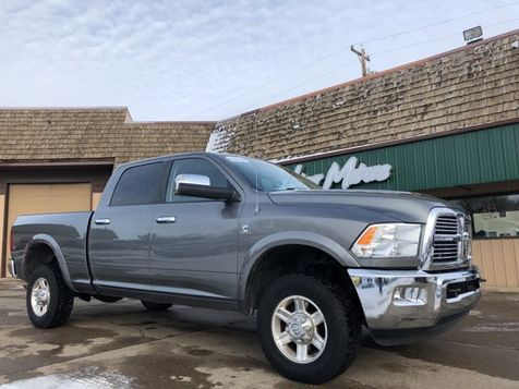 2012 Ram 3500 Laramie in Dickinson, ND